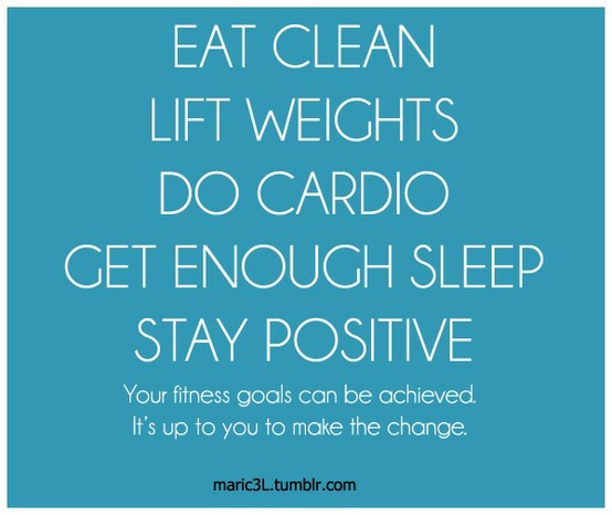 fitness-motivation-10-jpg