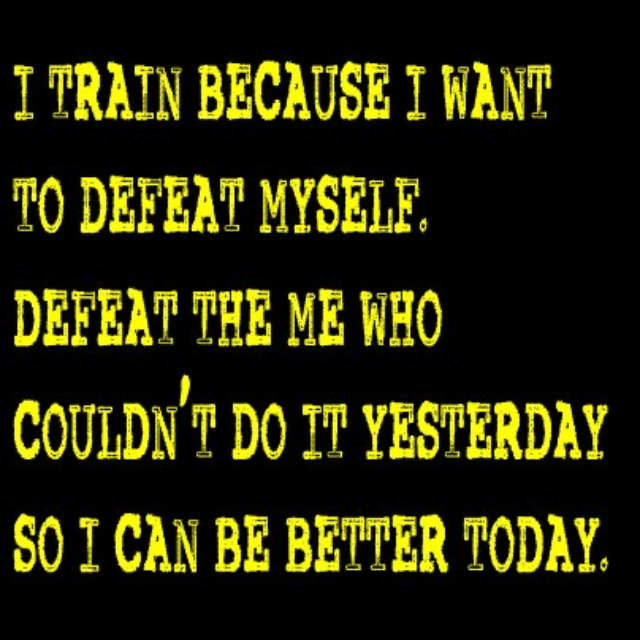 fitness-motivation-15-png