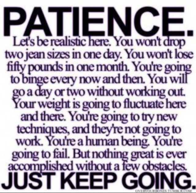 fitness-motivation-9-png