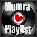 My 'I Love these tunes so very much' Playlist