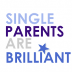 The Single Parents Are Brilliant Campaign