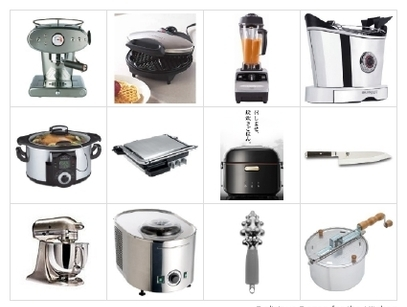 Discount Kitchen Appliances Houston