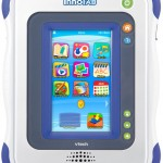 The great toy debate this Christmas – Innotab v's LeapPad v's iPod