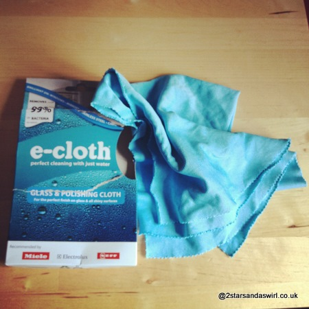 You need this cloth in your life … no honestly you do!