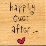 What is 'Happily Ever After…?'