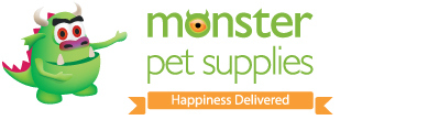 Whiskas goodies from Monster Pet Supplies reviewed