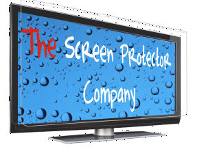 Review of the TV Screen Protector