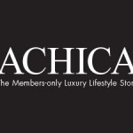 Review of the Achica shopping experience