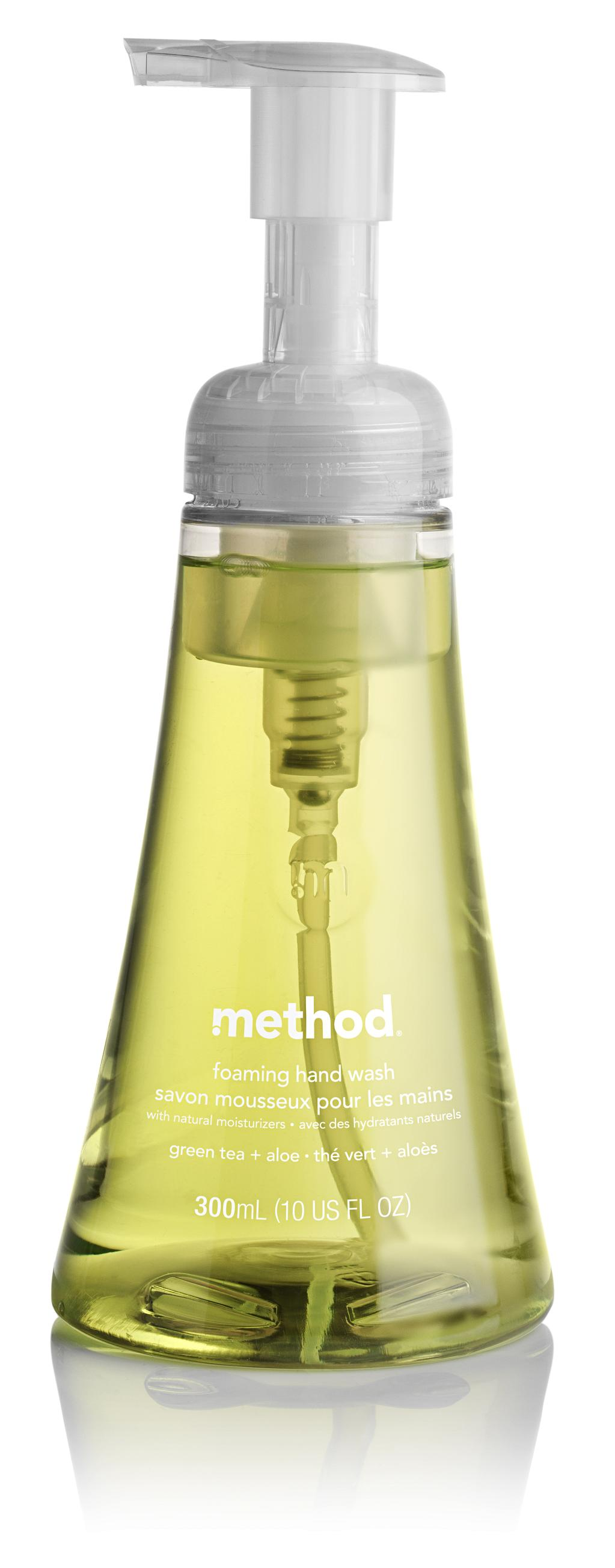 £2.99 www.methodproducts.co.uk