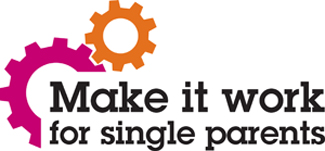 Make it work for single parents