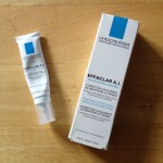Effaclar A.I. Targeted Breakout Corrector Review