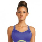 Freya Active Moulded Crop Top Sports Bra Review