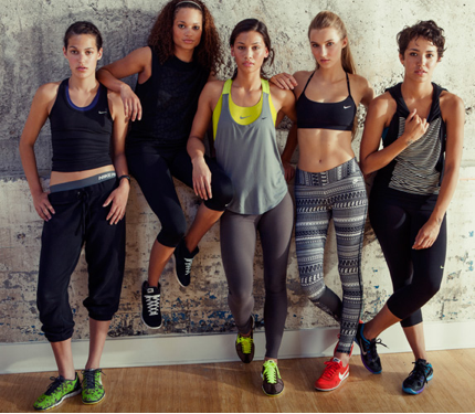 Why You Need To Have The Right Sportswear