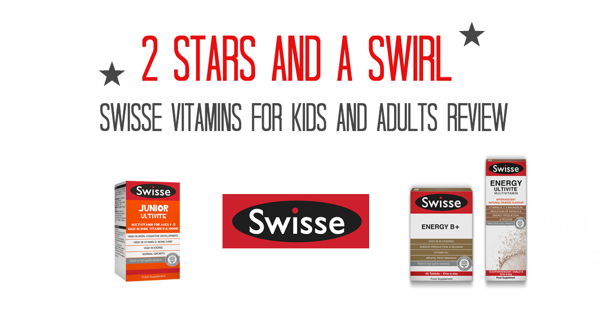 2-stars-swisse-review-featured